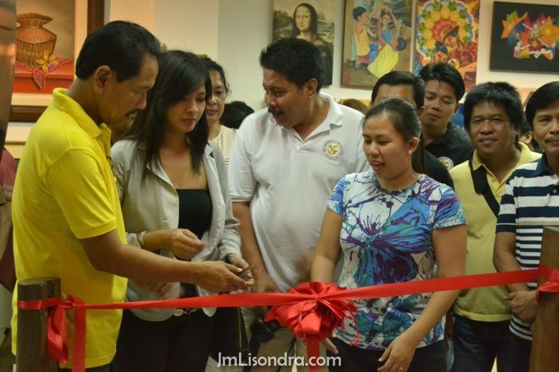 AAP Anniversary And Exhibit