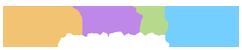 JMLisondra Logo